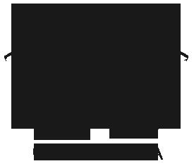 Tommaso Berti Geometra